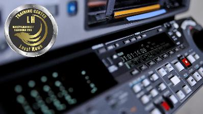 FUNDAMENTACION MEDIOS TECNOLÓGICOS